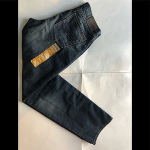 Wrangler 20X Extreme relaxed jeans
